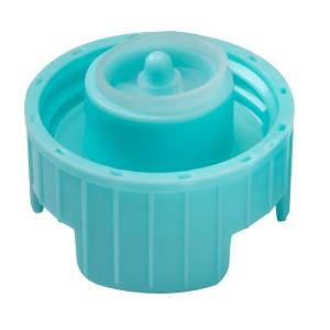 360° Cool Mist Ultrasonic Humidifier Replacement Tank Cap - Seafoam